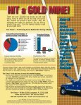 840 SurveyFlyer 2002 - Tow Times Magazine Online - Page 2