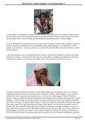 Qui sont les « tanties bagages » de Yamoussoukro ? - Onuci - Page 2