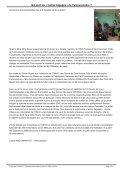 Qui sont les « tanties bagages » de Yamoussoukro ? - Onuci - Page 3