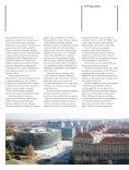 top realizace - národní technická knihovna - Architekt - Page 3