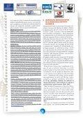 Newsletter n.6 - 2013 - Federazione Ciclistica Italiana - Page 2