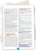 Newsletter n.6 - 2013 - Federazione Ciclistica Italiana - Page 3