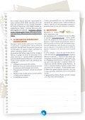Newsletter n.6 - 2013 - Federazione Ciclistica Italiana - Page 4