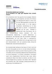 Download PDF - Repabad