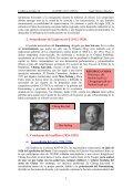 Guerra Civil China (1927-1949) - Page 2