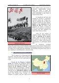 Guerra Civil China (1927-1949) - Page 3
