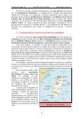 Guerra Civil China (1927-1949) - Page 6