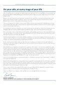 1EZsmSg - Page 6
