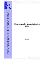Publicatie (nl)
