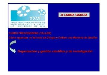 Archivo PDF (1,45 MB)