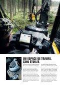 ET EFFICACE - Ponsse - Page 6