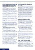 nacro 2008 - Page 2