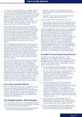 nacro 2008 - Page 3