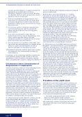 nacro 2008 - Page 4