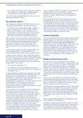 nacro 2008 - Page 6