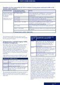 nacro 2008 - Page 7