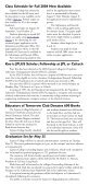 Avila Selected as Graduate of the Year - News... - Cypress College - Page 4