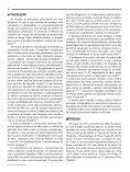 artigo 15 - Osvandré Lech Ortopedia - Page 2