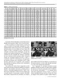 artigo 15 - Osvandré Lech Ortopedia - Page 3