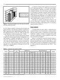 artigo 15 - Osvandré Lech Ortopedia - Page 6