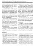 artigo 15 - Osvandré Lech Ortopedia - Page 7