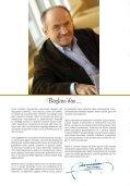 el sanatlar dergisi(7) MATBAA.indd - İSMEK - İstanbul Büyükşehir ... - Page 4