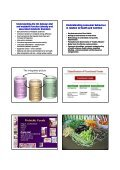 Current Research on Functional Foods and Brain - Neuroscience ... - Page 3