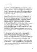 actualisatienota voor het sportbeleid 2013-2016 - Gemeente Lelystad - Page 5