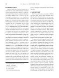Case Report Intrathecal Trastuzumab for Meningeal Carcinomatosis ... - Page 2