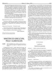 PDF (BOE-A-2004-3278 - 59 págs. - 2.380 KB ) - BOE.es