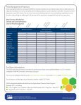 Overview - National Agricultural Statistics Service - Page 4