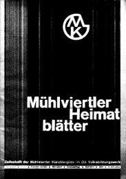 mhbl1964_9_10_0174_0176.pdf 1720 Kb
