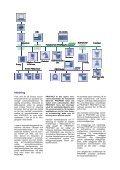 PROFINET Systembeskrivning 2009 - Profibus - Page 3