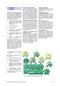 PROFINET Systembeskrivning 2009 - Profibus - Page 5