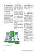PROFINET Systembeskrivning 2009 - Profibus - Page 6