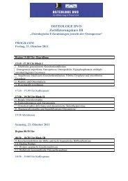 Aviso DVO Kurs III 2011.pdf