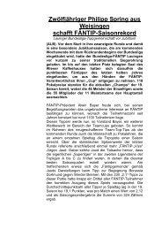 pdf-Datei - Bundesliga-FÄNTIP Lauingen
