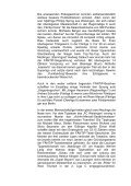 pdf-Datei - Bundesliga-FÄNTIP Lauingen - Page 2