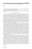Kreiter - CPASS - Page 2