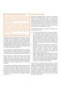 Defining climate compatible development - CDKN Global - Page 4