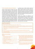 Defining climate compatible development - CDKN Global - Page 5