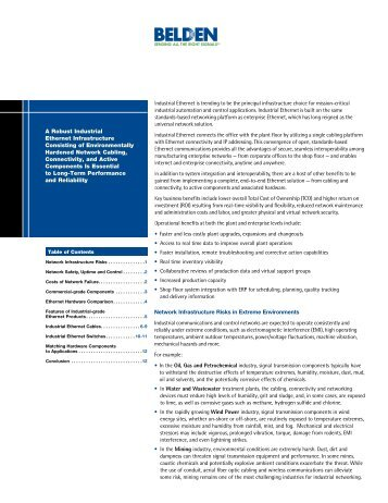 view company website - Automation.com