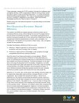 research report - Forum Corporation - Page 5