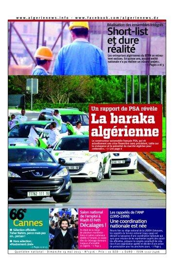 Algerie News du 19.05.2013.pdf