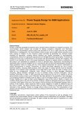 A pplication Note 26 - Wireless Data Modules - Page 2