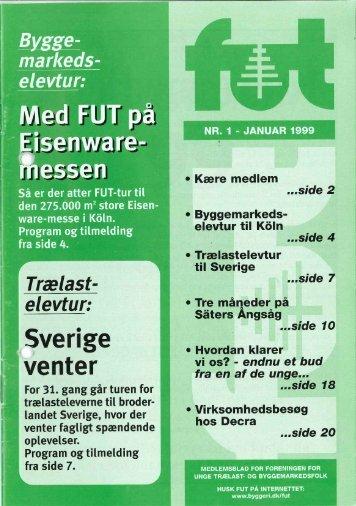 1 - FUT.dk