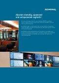 Landes-Automatenspiel und Sportwetten - Admiral-entertainment.at - Seite 7