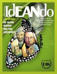 revista-ideando-2014-1