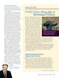 Adventist World - RECORD.net.au - Page 3