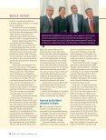 Adventist World - RECORD.net.au - Page 4